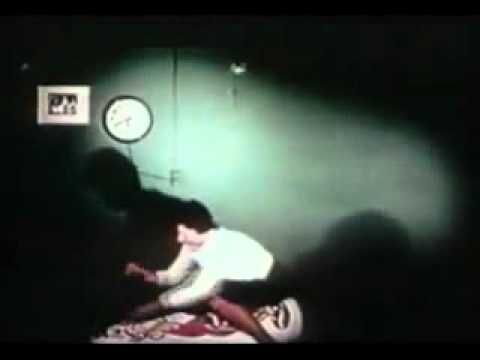 Bobo Doll experiment (Bandura) - YouTube Social Learning played out