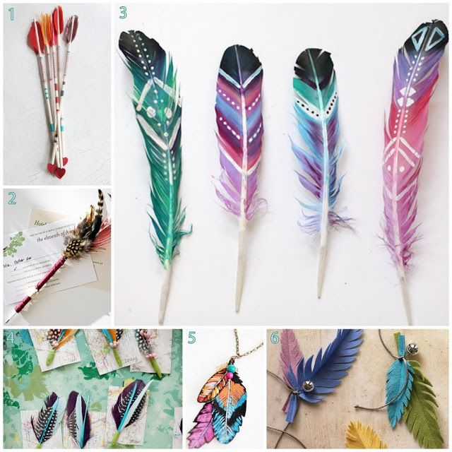 54 best things that go preschool theme images on pinterest for Synthetic feathers for crafts