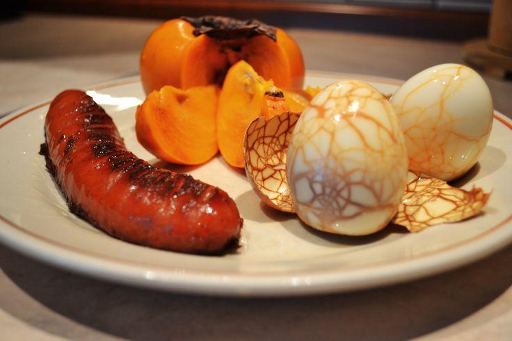game of thrones sausage gif imgur