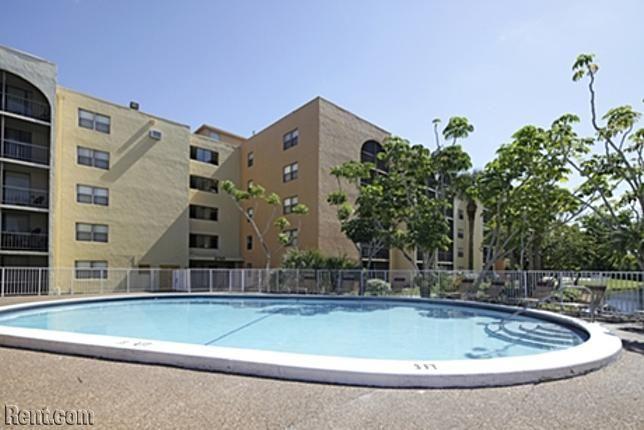 Apartments For Rent Florida