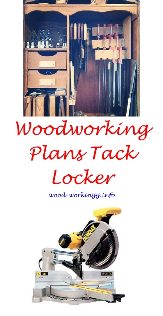 make isometric woodworking plans - diy wood projects christmas rustic.turkey call woodworking plans guitar stand woodworking plans twin platform bed woodworking plans 8734581618