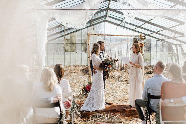 Bohemian Portfolio Workshop von Vicky Baumann und Anne Aselmann von Kreativ Wedding  Hochzeitsreportage von:   Die Traumanufaktur  Bohemian Wedding Inspiration  Schloss Diersfordt  Hochzeitsfotograf NRW, Köln, Düsseldorf, Bonn