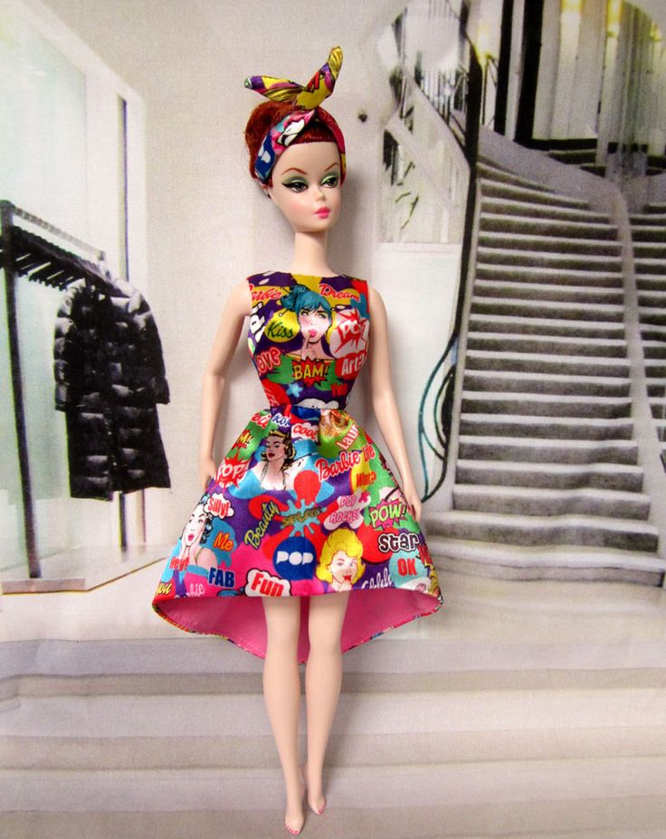 5371 Best Tenue De Ville Images On Pinterest Barbie Doll