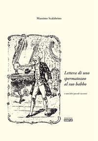 Lettera_di_uno_spermatozoo