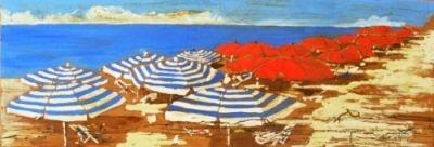Galleria d'Arte Le Stanze   L'Arte a Livorno
