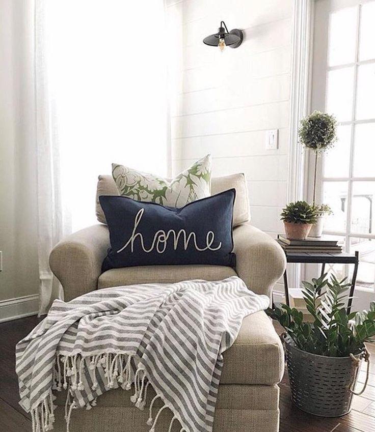 Best 25 Basement Living Rooms Ideas On Pinterest: Best 25+ Small Finished Basements Ideas On Pinterest