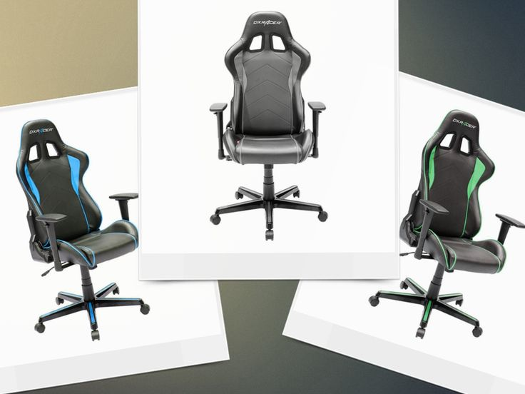 796 best Gaming chairs Formula Series images on Pinterest Gaming