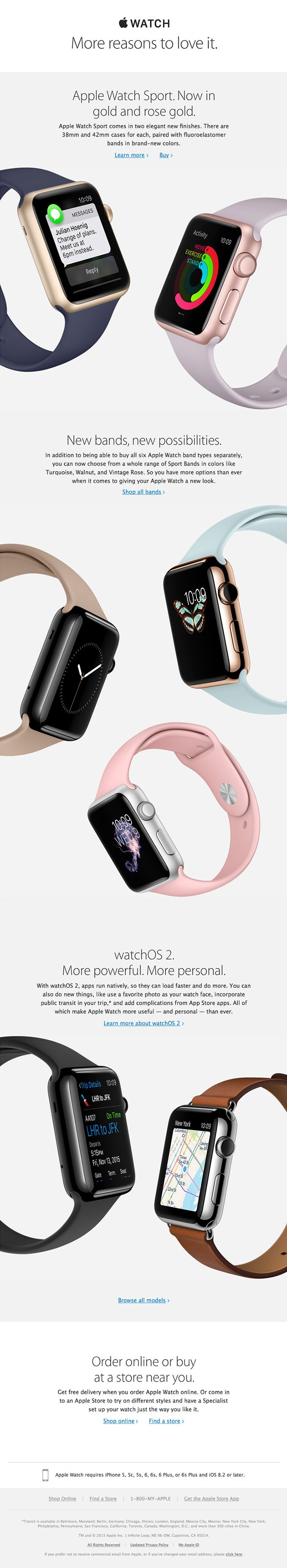 See-what-new-with-Apple-Watch