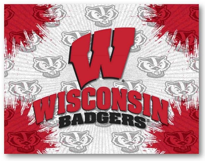 24 Best On Wisconsin Images On Pinterest Wisconsin