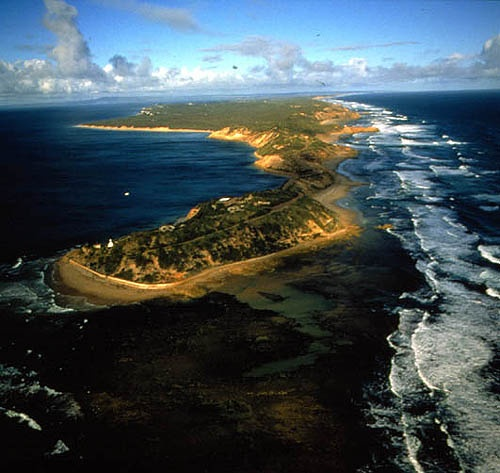 mornington peninsula, Austrailia