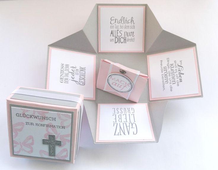 ... basteln, Hochzeitsgeschenke ideen and Geschenkideen hochzeit
