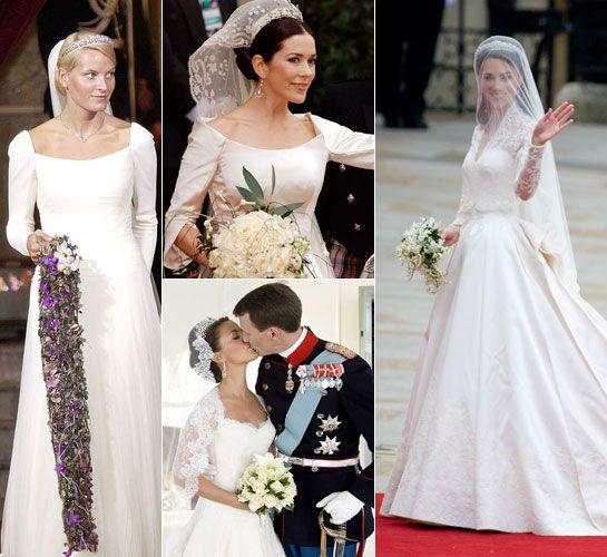 Image Result For Royal Wedding Prince