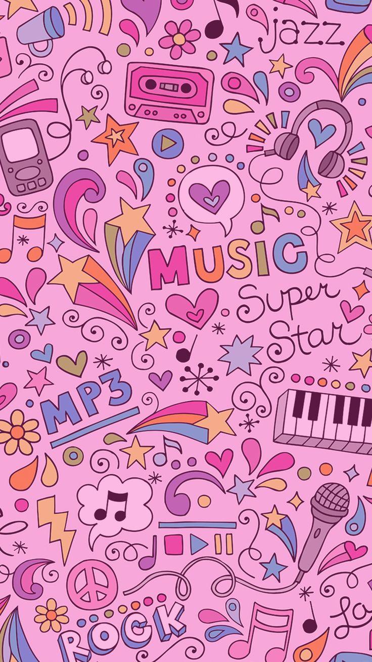 Simple Wallpaper Music Kawaii - 13648275042e60a412d259c7cc8fe9ab--cellphone-wallpapers-iphone-wallpaper  HD_583832.jpg