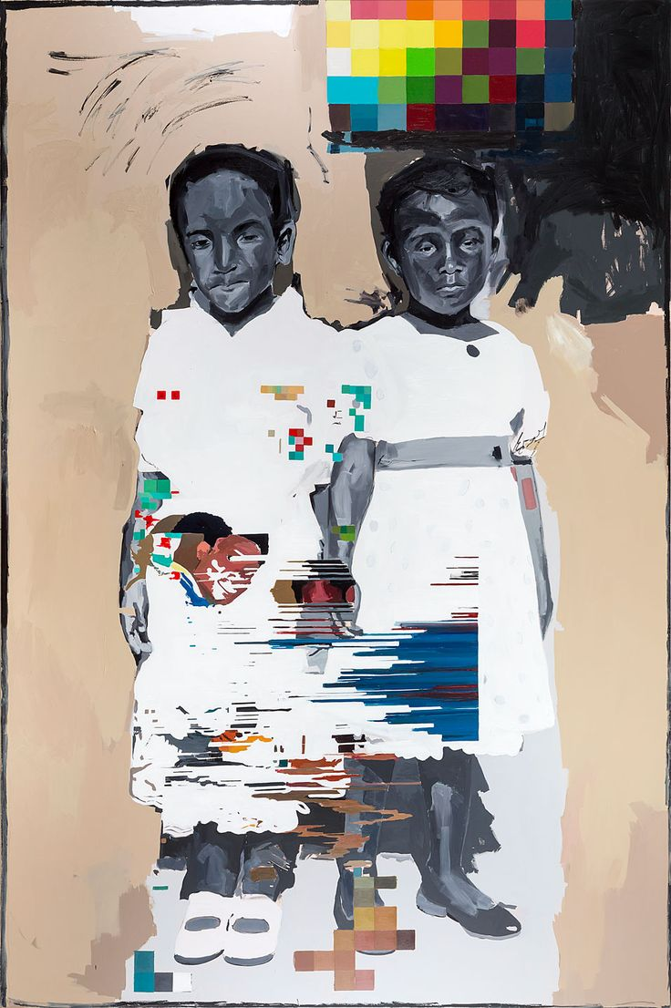 Pin by linda weber on Art in 2020 African american art