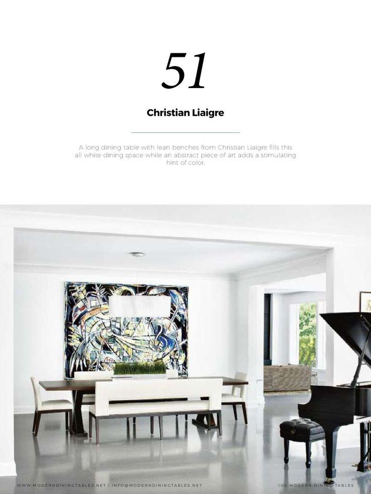 Die besten 25+ David collins Ideen auf Pinterest Collins möbel - grange schranken perfekte zimmergestaltung