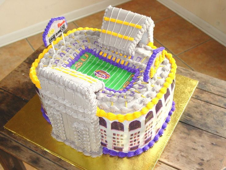 17 Best images about LSU on Pinterest  Football season, Lsu tigers ...