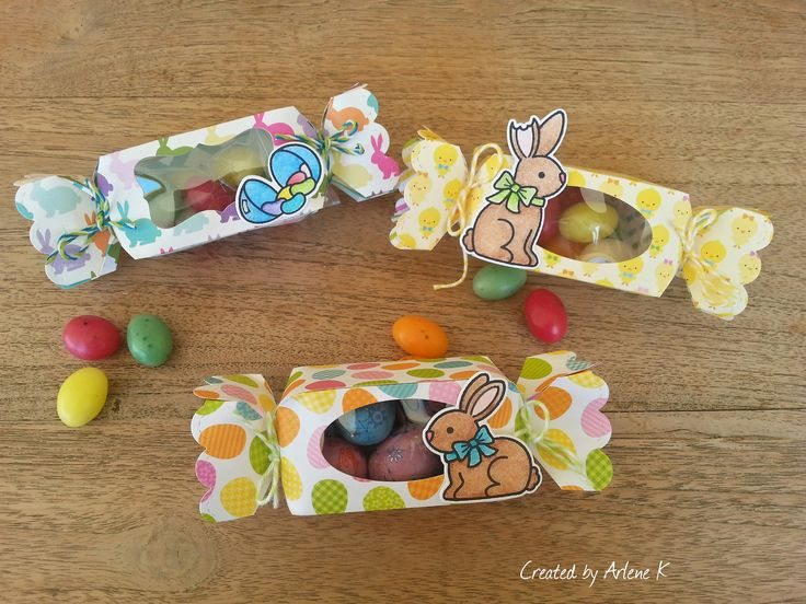 """https://flic.kr/p/rWcKD9 