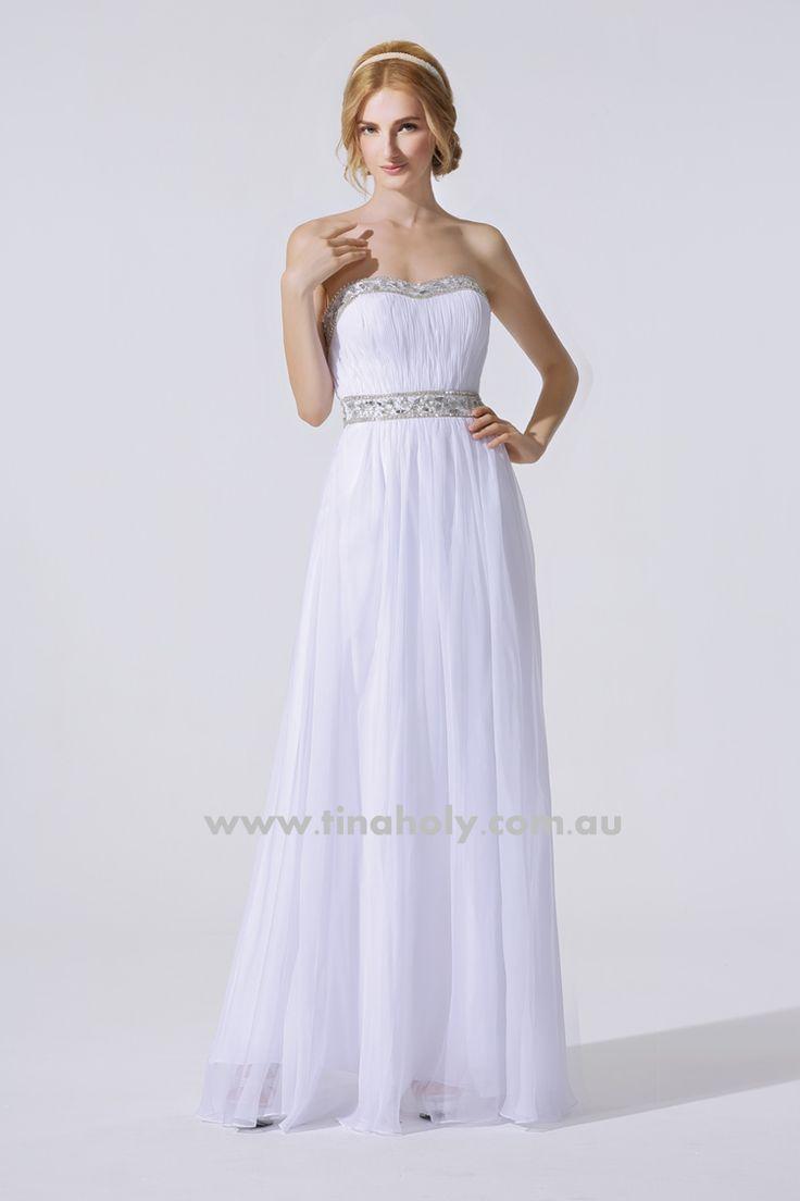 13154 www.tinaholy.com.au