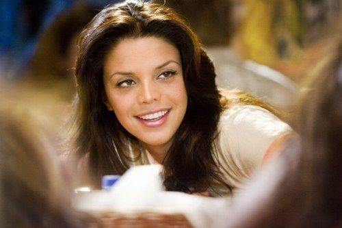 Vanessa Ferlito - Google Search