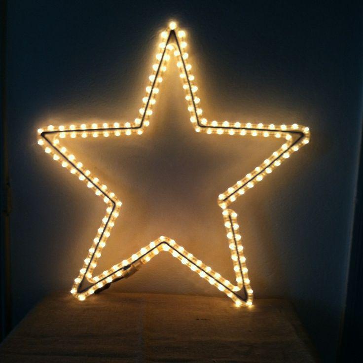 [ la WHITE STAR ] http://www.chezlesvoisins.fr/product/la-white-star