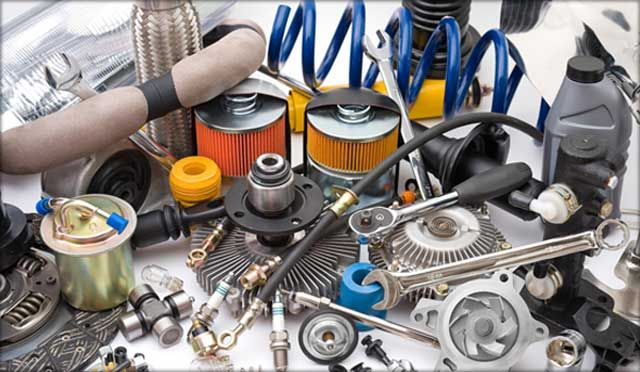 Genuine Car Parts VS Aftermarket Car Parts #genuineparts #OEMparts #aftermarketparts #VWmotors #Automotive #Cars