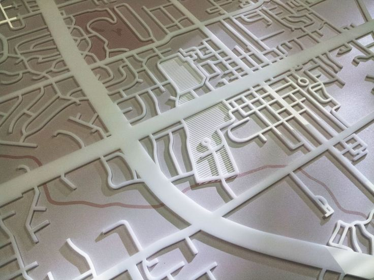 Photo of Laser Cutting Shapes - Columbus, OH, United States. Laser cut  acrylic