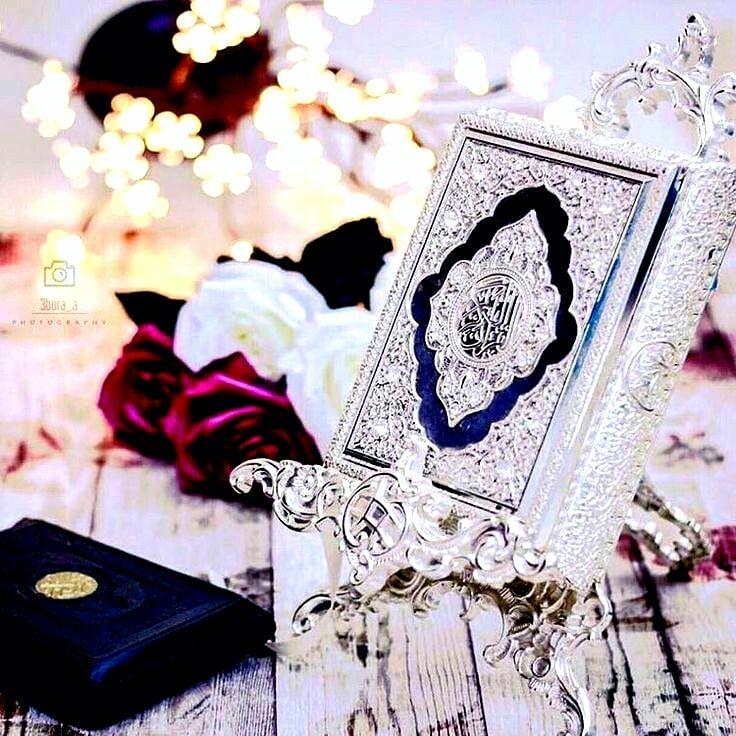 Allah Islam And Islamic Image Islamic Calligraphy Painting Islamic Gifts Quran Wallpaper Cool quran wallpaper images