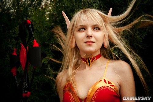 http://www.one.epochmart.com/good/32686576413-new-warcraft-high-quality-wig-cosplay-party-hair-wig