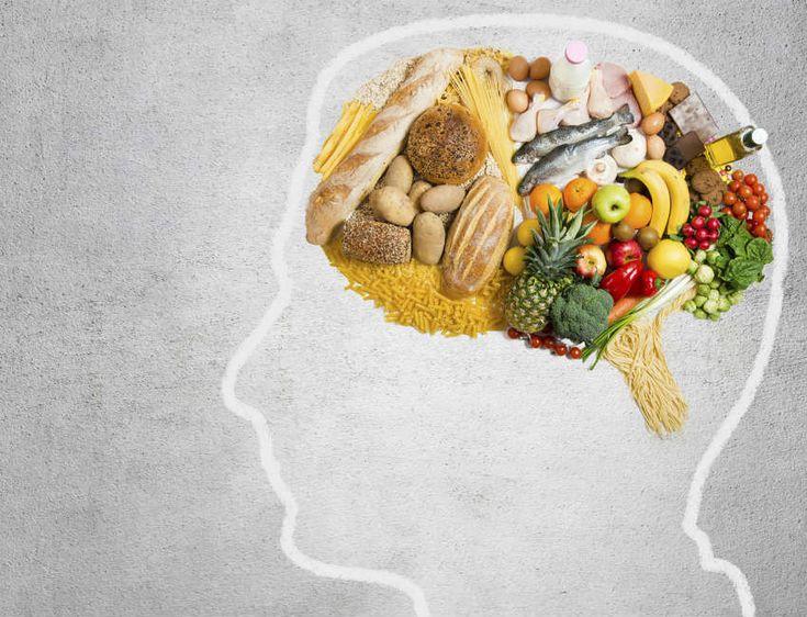 Genodieta, czyli jak zdrowo optymalizować wagę