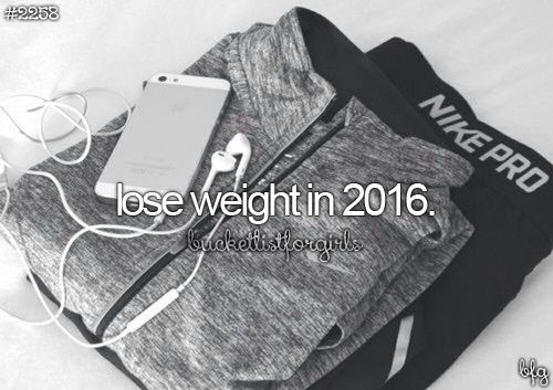 bucket list for girls < previous Pinner, that annoys me, why is losing weight directed towards a girls bucket list?