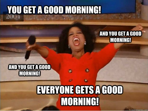 47 Best Good Morning Memes To Make Your Day The Viraler Funny Good Morning Memes Good Morning Meme Morning Memes