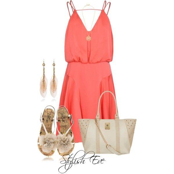 Beach Wedding Outfit Ideas: 209 Best Images About Beach Wedding Guest *** On Pinterest