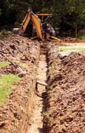 Services: Septic System Installations, Septic System Repairs, Septic System Pumping, Excavation, Septic System Maintenance, Septic Tank Installations, Septic Tank Repairs, Septic Tank Cleaning,Oil Tank Removal,Demolition,Hauling