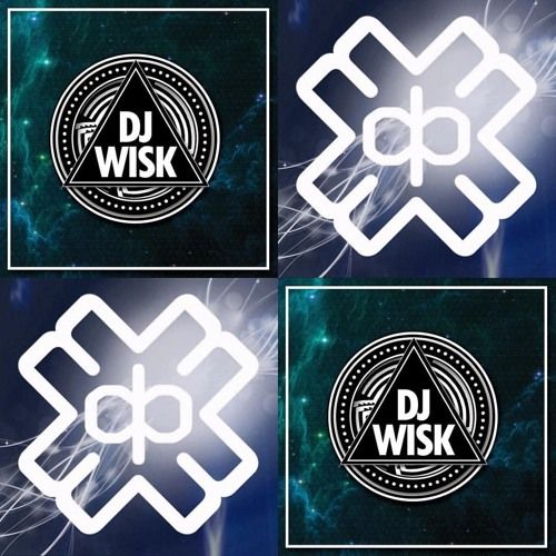 D3EP IN THE UNDERGROUND 24/11/15 **D3EP RADIO NETWORK** by DJ WISK on SoundCloud