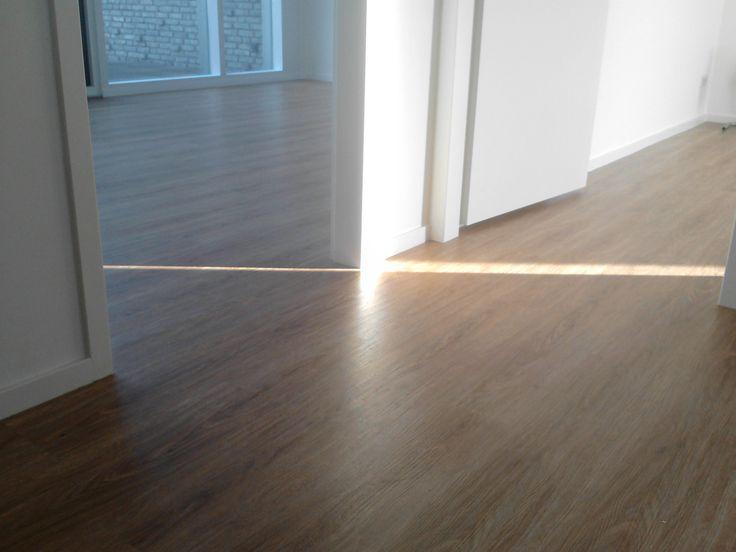 24 best Novilon images on Pinterest Flooring, Floors and Home - pvc fliesen küche
