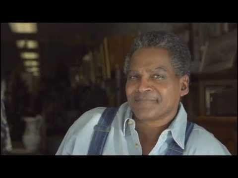 Die Heuwels Fantasties - Shangri-LA (official) - YouTube
