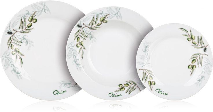 https://www.mall.cz/jidelni-soupravy/banquet-sada-taliru-olives-18-ks-ok