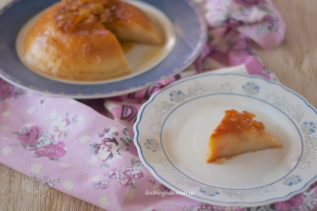 17 mejores ideas sobre frases vegetarianas en pinterest for Cielo falso para cocina