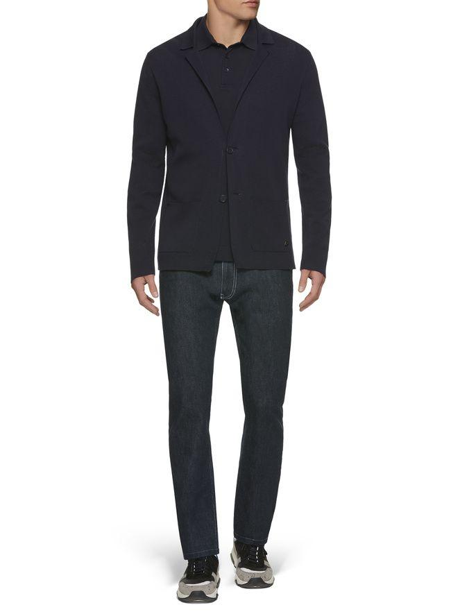 25 best ideas about blazers bleu marine sur pinterest - Blazer bleu marine ...