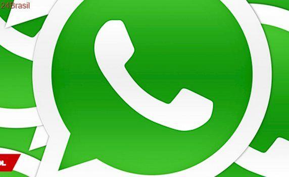 Nova versão beta do app: Apagar mensagem e rastrear amigo: veja as novidades do WhatsApp