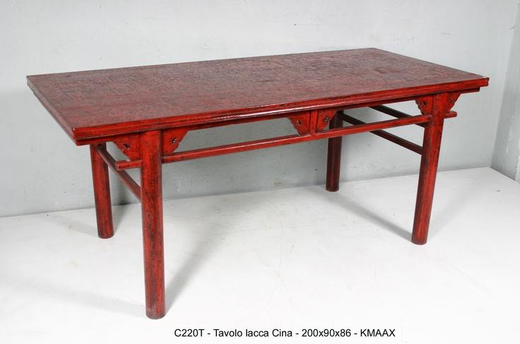 Sedie cinesi ~ Tavolo cinese sedie e tavoli d oriente cinese