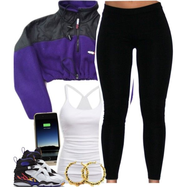 Want them shoes by lulu-foreva on Polyvore featuring polyvore, moda, style, NIKE, American Eagle Outfitters, Mophie, fashion and clothing