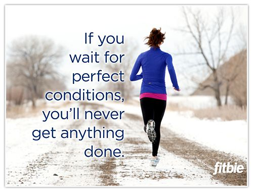 Perfect conditionsFit, Remember This, Inspiration, Quotes, Motivation, So True, Health, Perfect Conditioning, Cold Weather