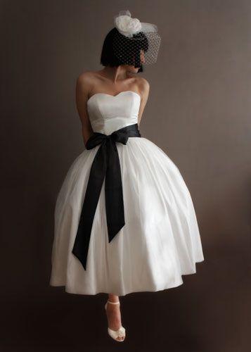 1950 vintage wedding dress | for vintage inspired wedding dresses and handmade bridal accessories