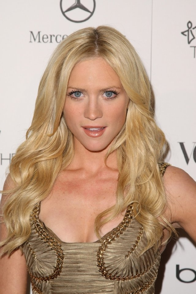 Porn brittany snow but naked
