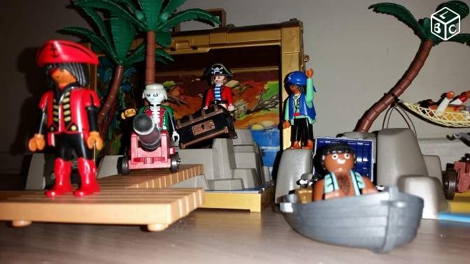 137 best images about lincoln s collectable s on wolves playmobil and