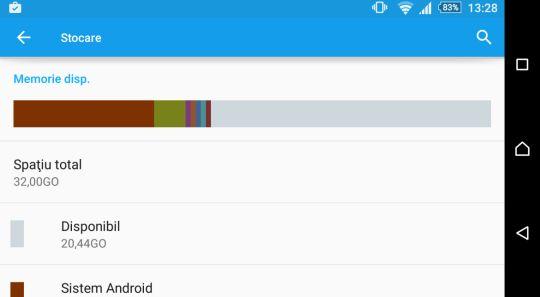 Datorita faptului ca in ultimii ani de zile au avut o evolutie incredibila, smartphone-urile au ajuns sa fie fara doar si poate cele mai indragite dispozitive de catre cea mai mare parte de utilizatori. http://blog.seoarmy.ro/post/159815796928/cum-faci-rost-de-mai-mult-spatiu-pe-android