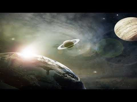 Warning 72 hours Planet X Nibiru Updates The Pure Scientific Data Says Run Now, Must Watch - YouTube