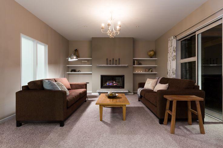 2014 Silver Award Winning Lifestyle Home   Formal Lounge