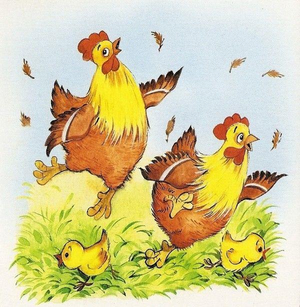 Mignonnes illustrations serie L